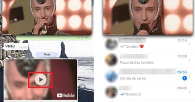 youtube-whatsapp