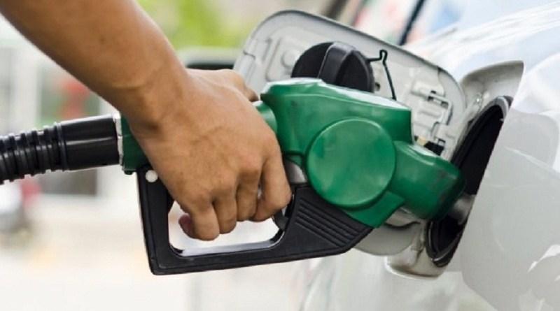 gasolina-velha4eivEFJ
