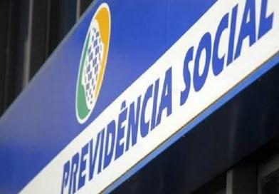 INSS convoca para perícia 94 mil beneficiários de auxílio-doença ou aposentadoria por invalidez
