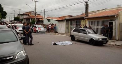 pai-mata-dois-filhos-em-itatiba-e-comete-suicidio