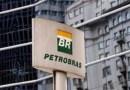 Petrobras abre concurso com 666 vagas e salário até R$ 10,7 mil