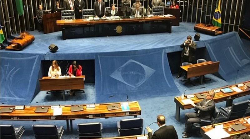 plenario-senado-2