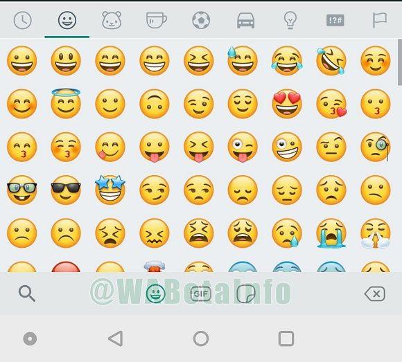 199148.420098-WhatsApp-Stickers