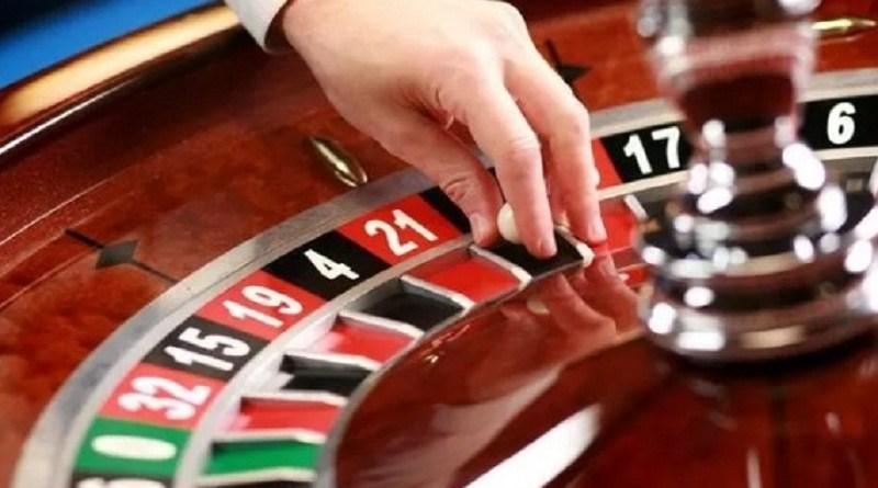 jogos cazinos