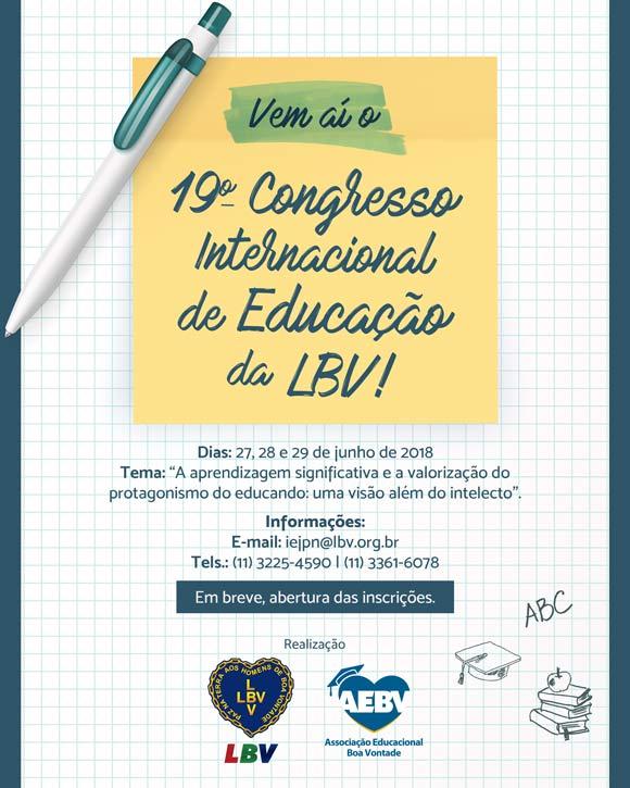 2018_Convite_Vem-ai_Congresso-de-Educação_Baixa_JM