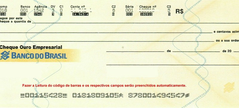 cheque-banco-do-brasl