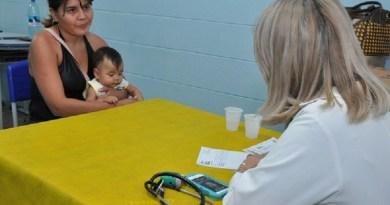 medico pediatra