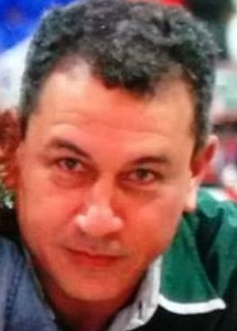 Adeilson Soares Lenke-Estava Desaparecido -Equipe de busca localiza destroços de avião que decolou de Novo Progresso domingo dia 13