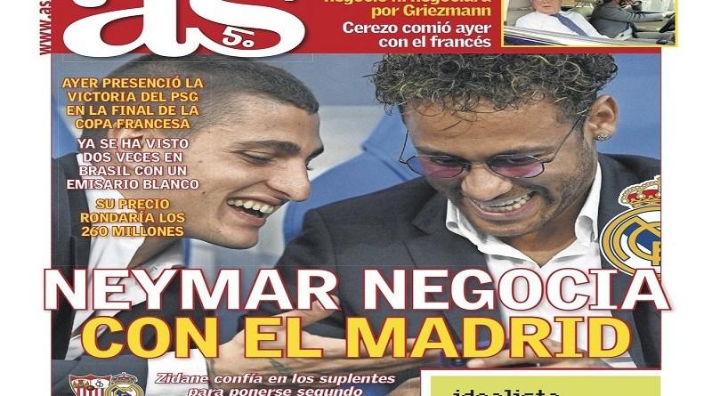 as_neymar