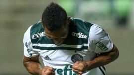 borja-Cesar_Greco-Ag_Palmeiras