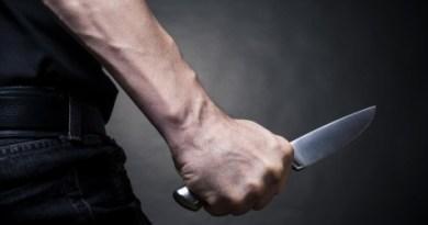 Adolescente de 17 anos é morto a facadas em Sorriso; padrasto é principal suspeito