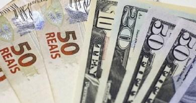 economia-bolsa-de-valores-dolar-real-20180504-0001-copy