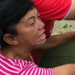 """Morre moradora de rua """"Fubica"""" em Novo Progresso"""