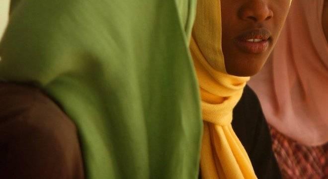 jovem-mulher-no-sudao-23052018071427101