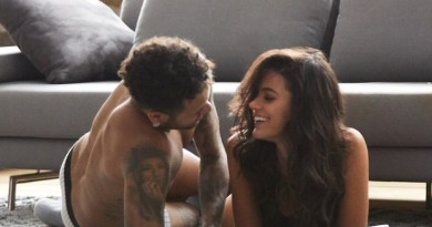 making_of_bruna_marquezine_e_neymar_3