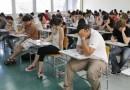 Novo convênio permitirá que brasileiros usem nota do Enem em Portugal