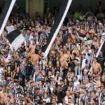 Atlético-MG vence Cruzeiro e seca Flamengo e Corinthians por liderança