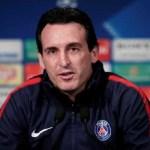 Ex-técnico do PSG pode treinar clube inglês