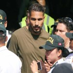 Wada se isenta e diz que só CAS pode abrir brecha por Guerrero na Copa