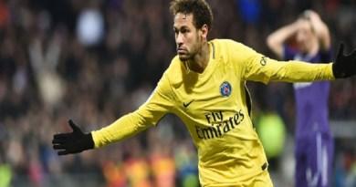 neymar-comemora-gol-feito-pelo-psg-contra-o-toulouse-1518287081721_615x300