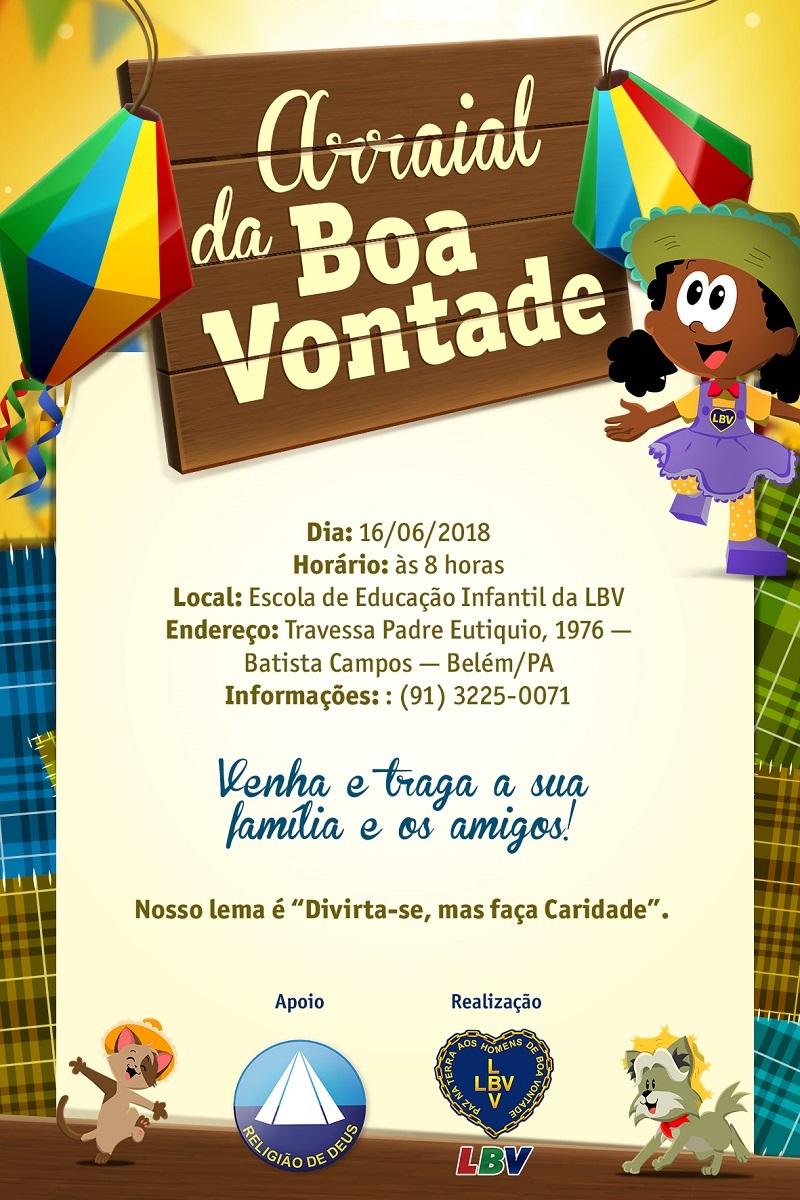 Festa+Junina_DF_10x15-escola