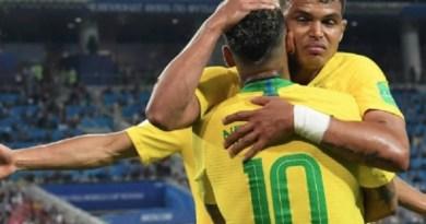 brasil 18