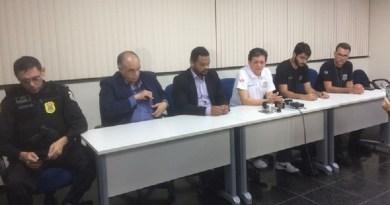 Operação identifica venda de 1.700 carteiras de habilitação no oeste do Pará; documentos serão cancelados