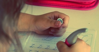crianca_estudando