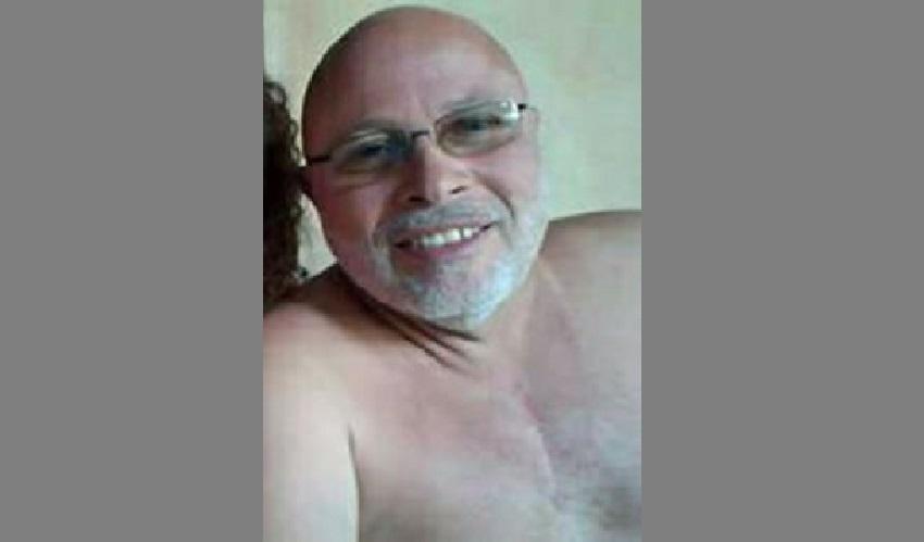 Filha procura pai que desapareceu na Região de Novo Progresso