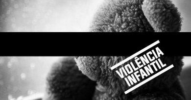 destaque-514079-abuso