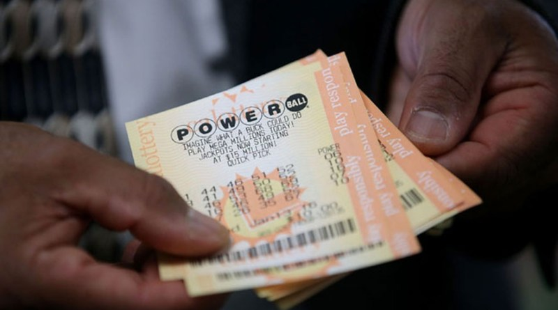 destaque-514267-loteria