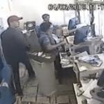 Polícia Civil prende três assaltantes da Lotérica de Novo Progresso