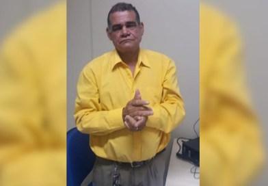 Pastor é preso pela segunda vez por estuprar crianças