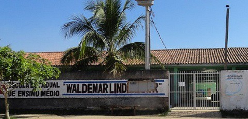 waldemar-1728x800_c