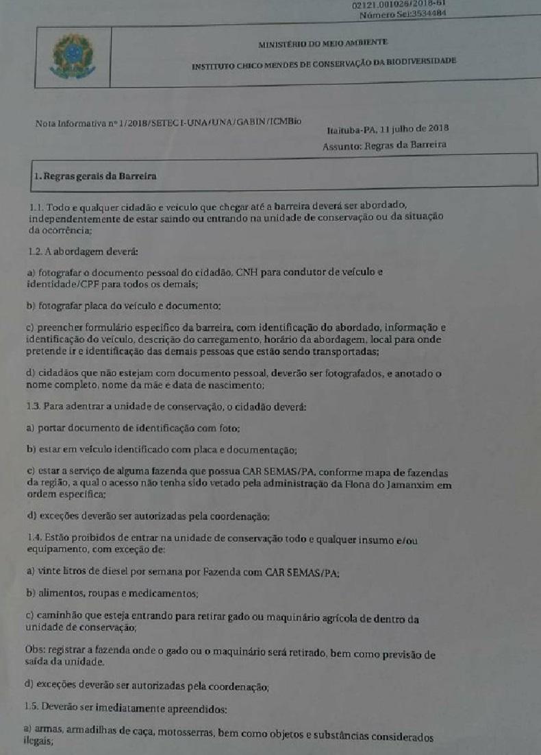 icmbio1
