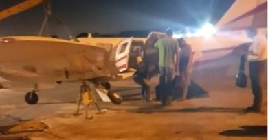 Avião-que-levava-irmão-de-ministro-950x556