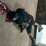 Violência – Motociclistas executam homem dentro de hotel em Novo Progresso