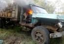Jorginho Guajajara, Defensor Ambiental Indígena, é morto na Amazônia brasileira