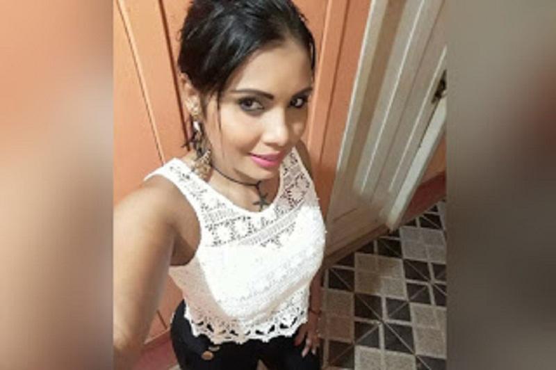 Progressense Mariana Soares morre vitima de acidente de transito no Crepurizinho