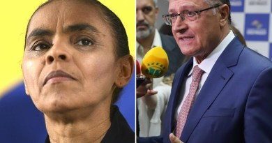 Marina-Alckmin-parceria-eleies