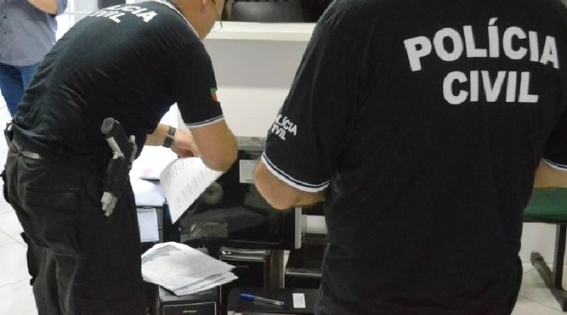 POLICIA CIVIL6