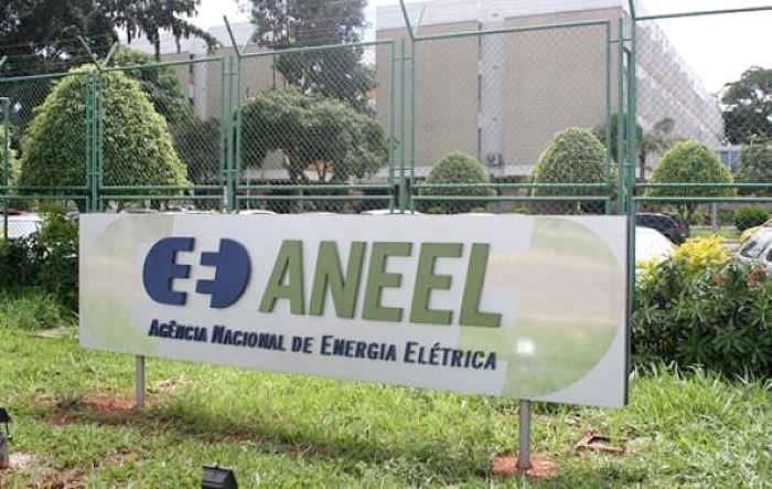 annel