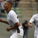 Fluminense supera altitude, bate Deportivo Cuenca e encaminha vaga