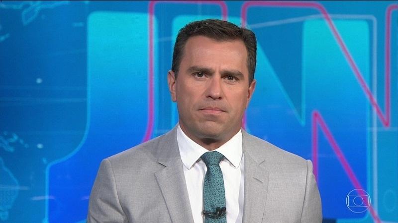 Quatro advogados defendem Adélio Bispo de Oliveira, agressor de Bolsonaro