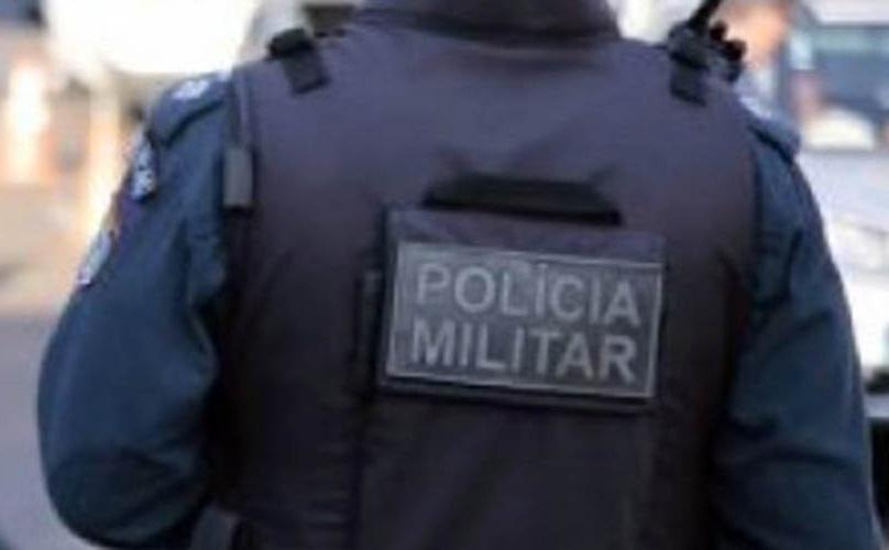 Denuncia leva  policiais militares pra cadeia em Novo Progresso