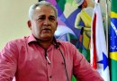 Após prisão de sobrinho, prefeito de Itaituba retira servidores lotados na polícia