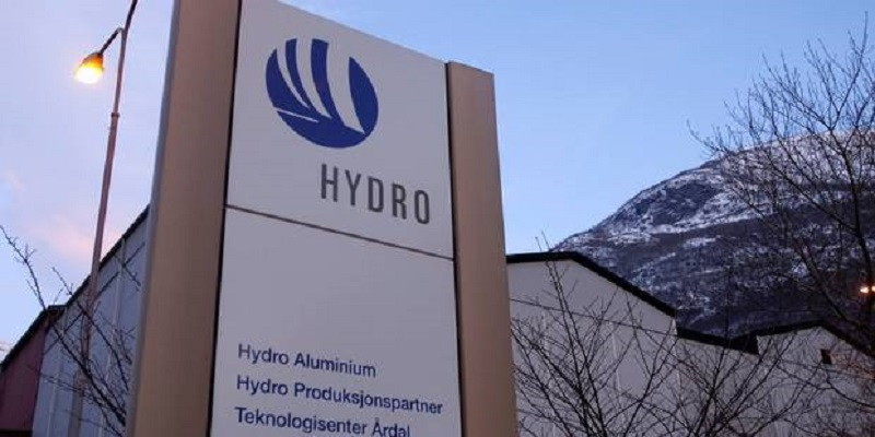 Jovem-Aprendiz-Norsk-Hydro-Brasil-2018-Inscrições