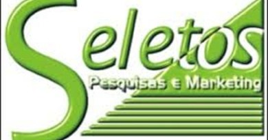seletos