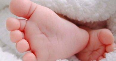 destaque-554316-bebe