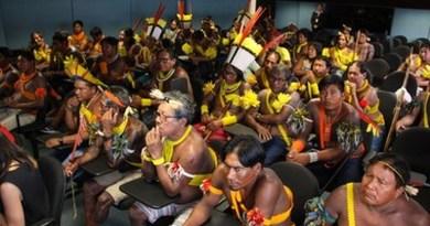 Justiça determina que Vale paralise mineração em Onça Puma e obriga mineradora a indenizar comunidades indígenas em R$ 100 milhões